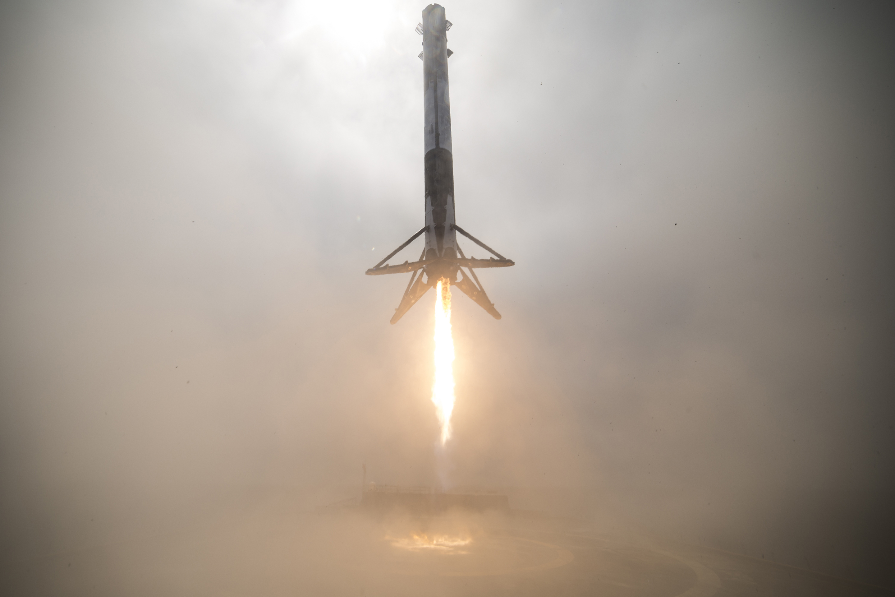 -spacex