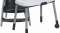 The Graco Table2Table highchair that was just recalled