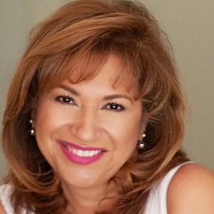 most-powerful-latinas-betty-uribe