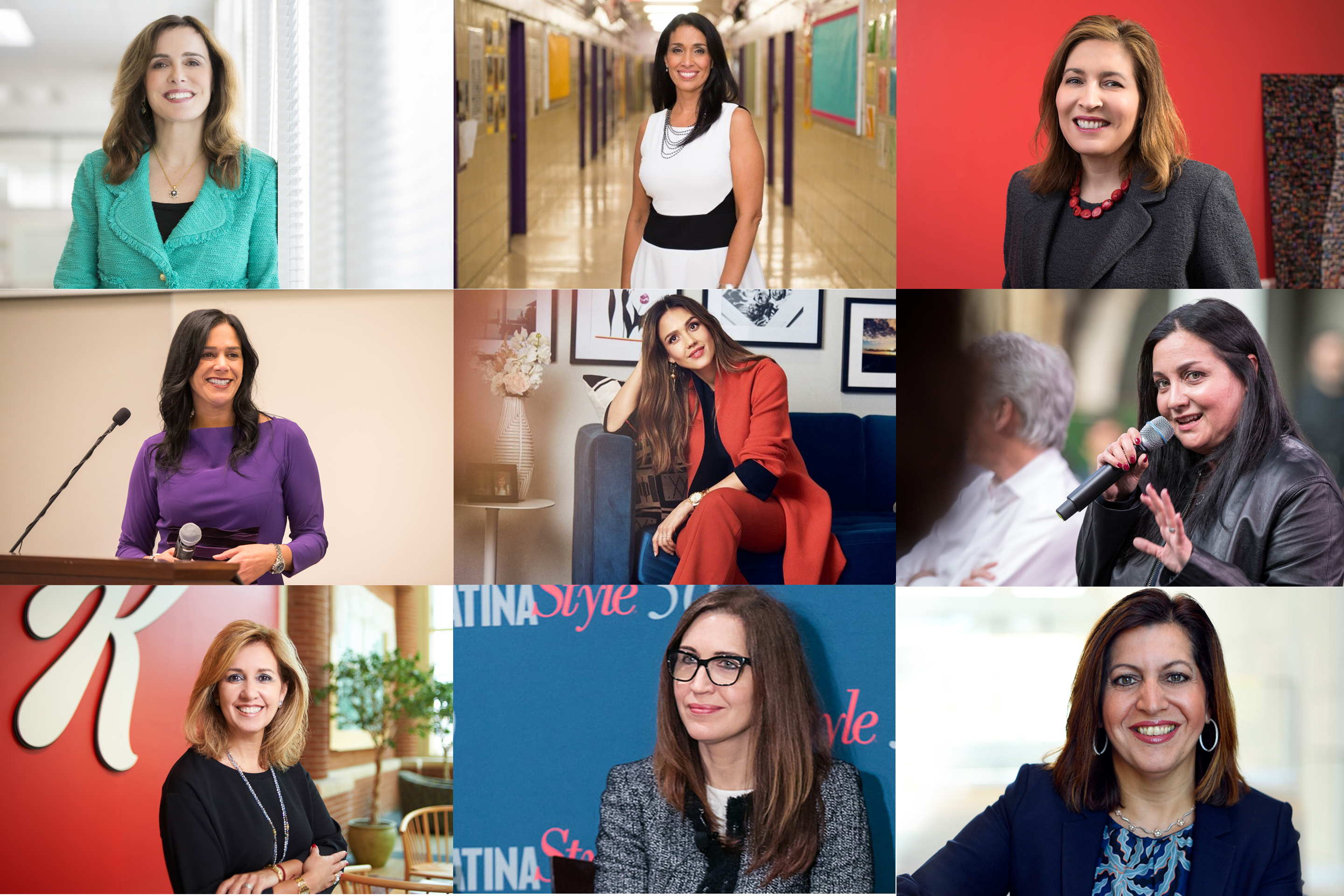 most-powerful-latinas-helpful-advice