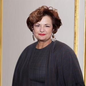 most-powerful-latinas-Miriam Hernandez-Kakol