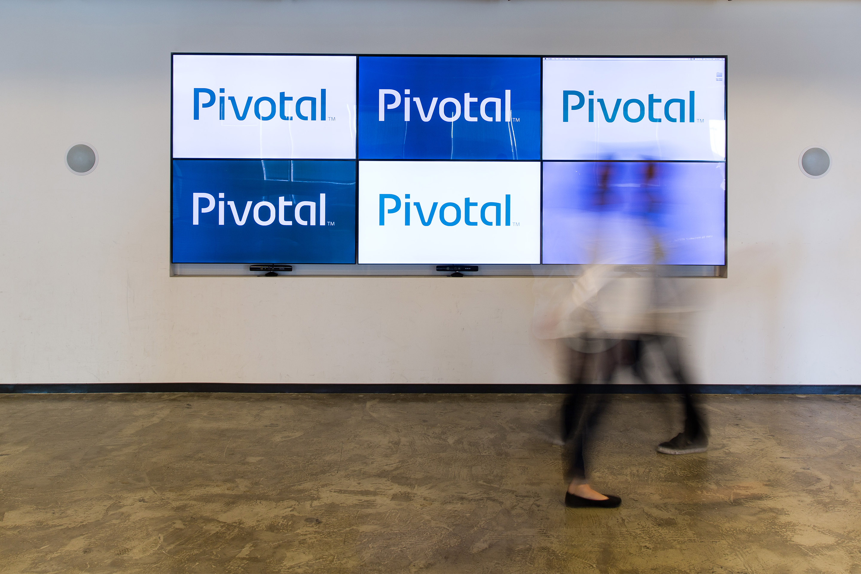 pivotal-software-ipo