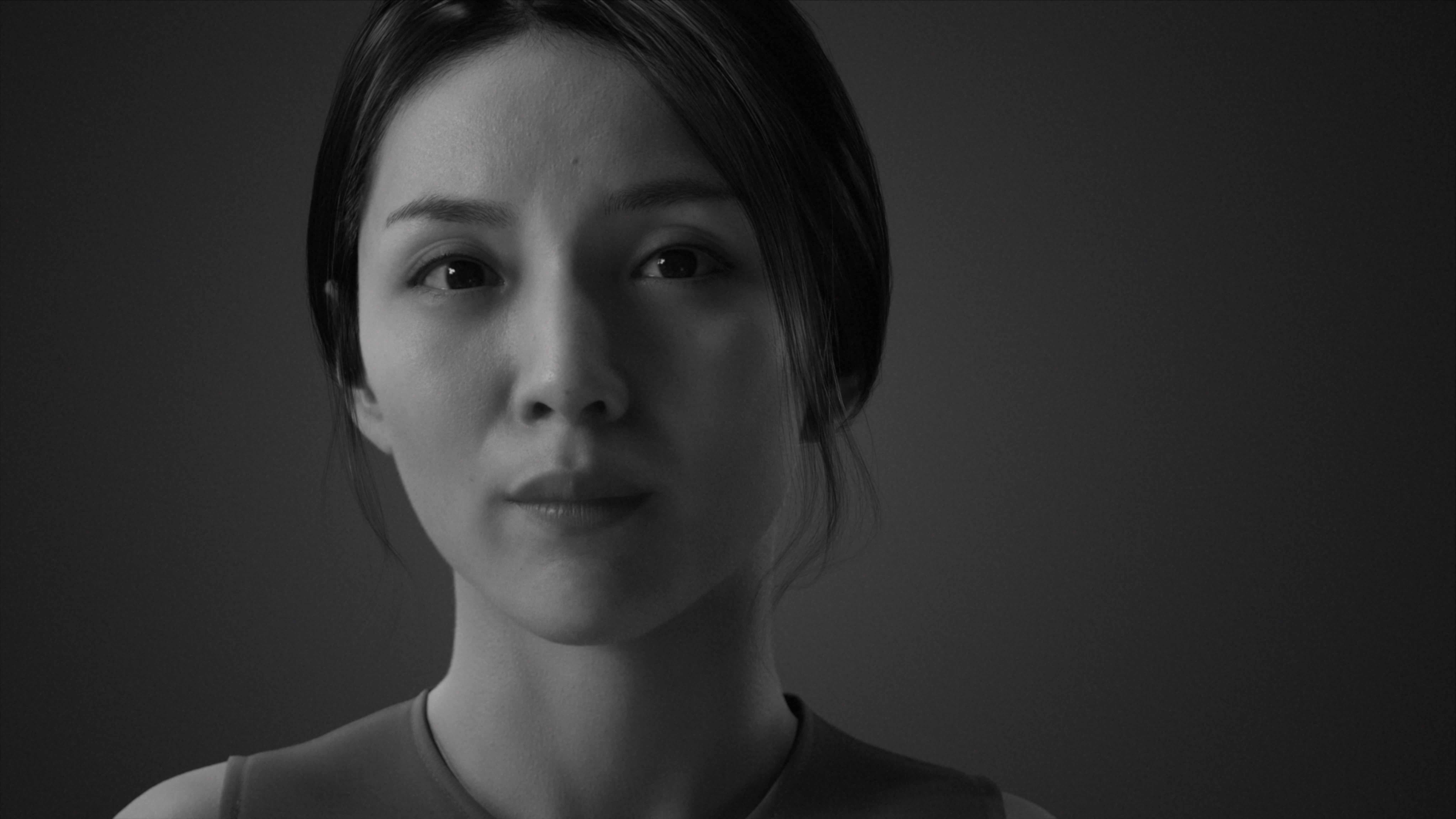 Siren demo shows how hyper realistic characters can come to video games