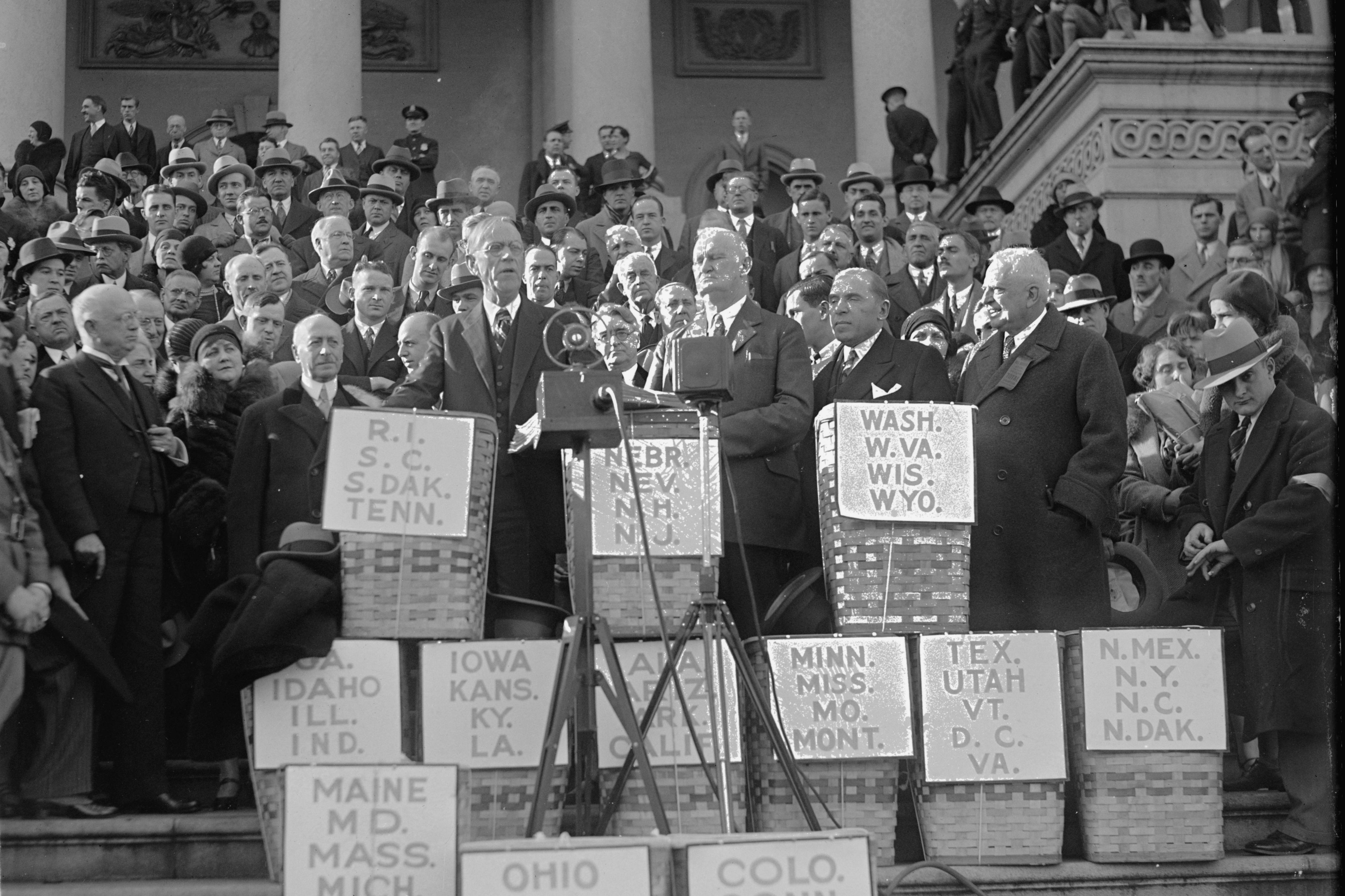 smoot-hawley-tax-petition-trade-wars