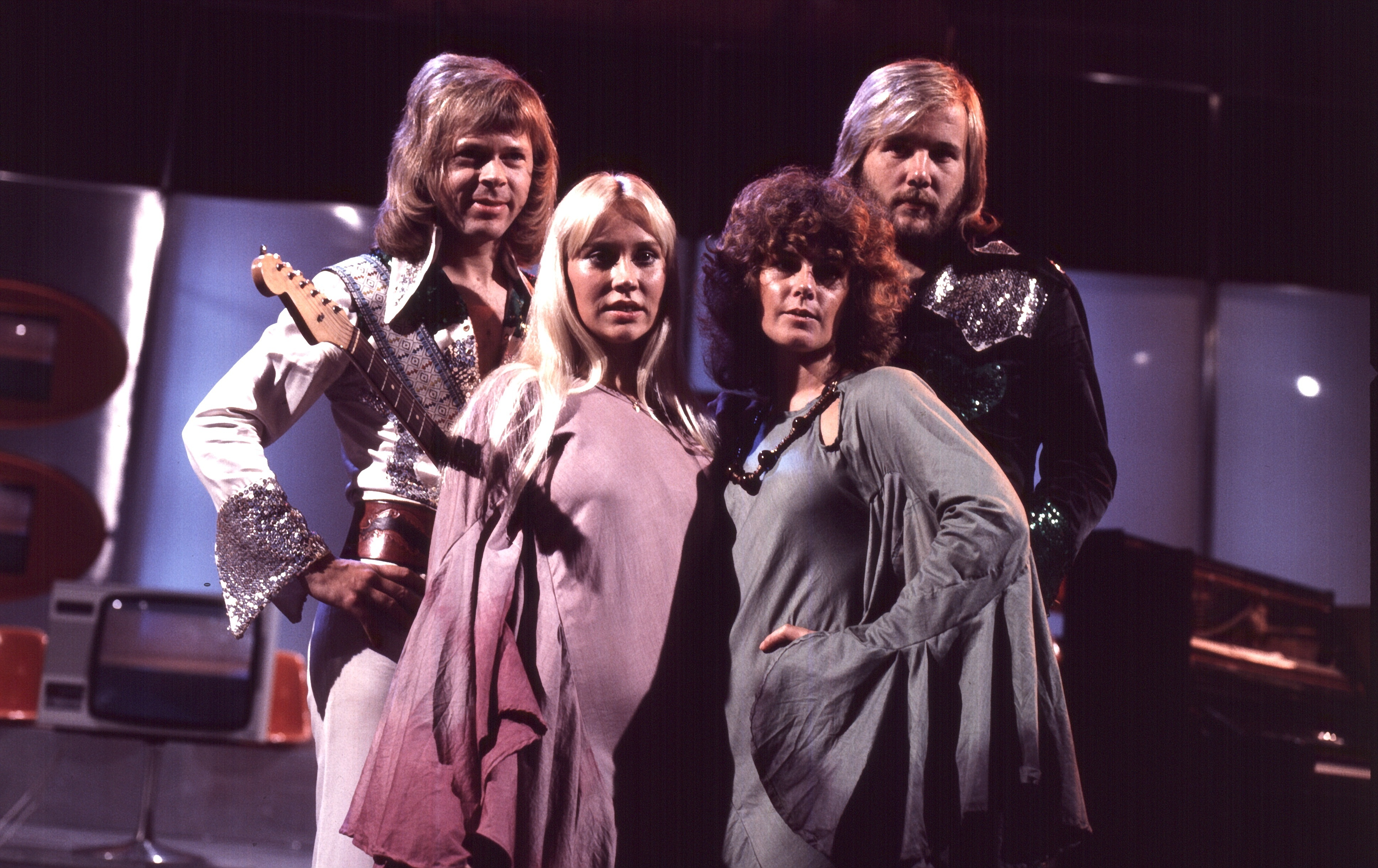 ABBA-new-song