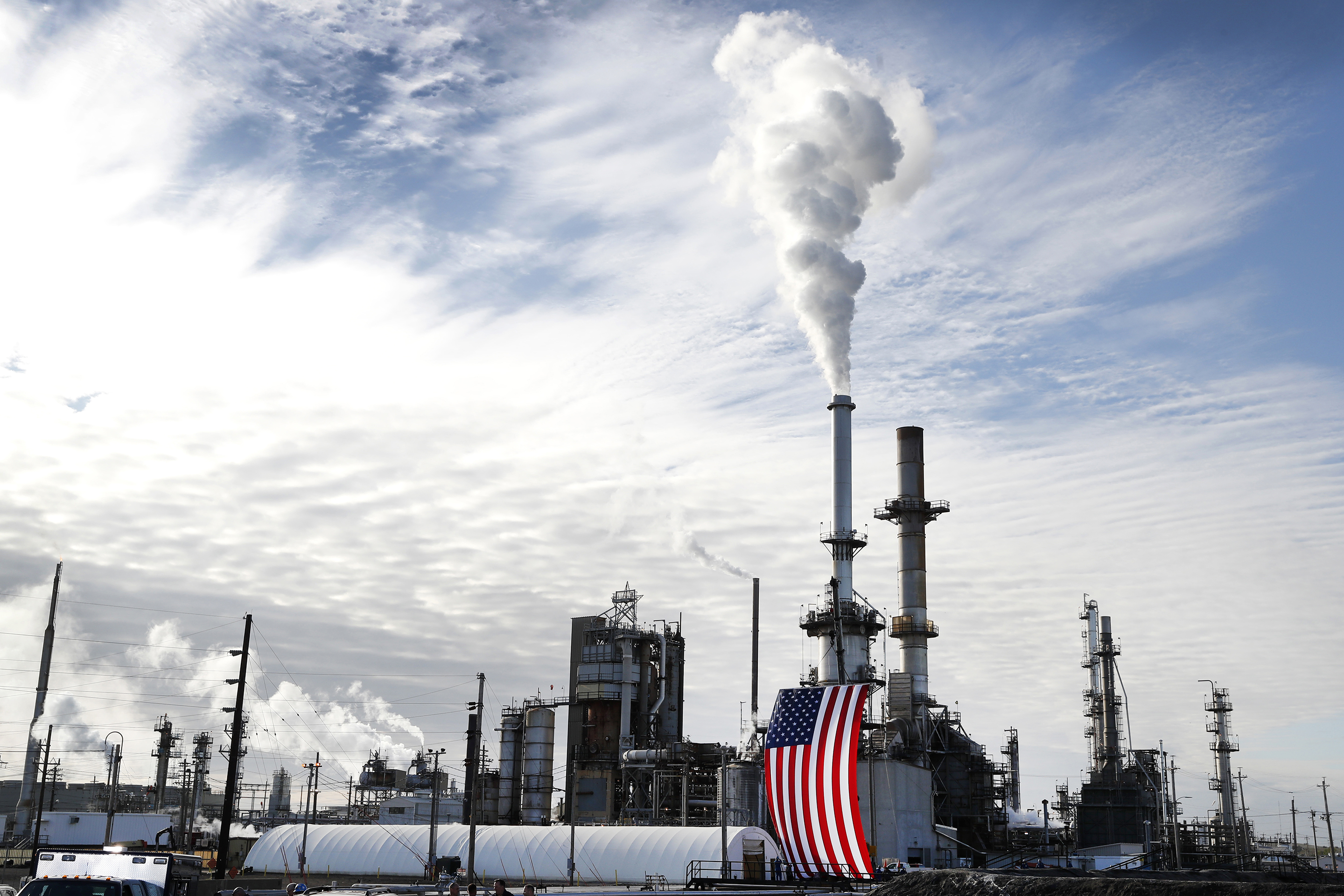 andeavor-marathon-deal-us-refinery