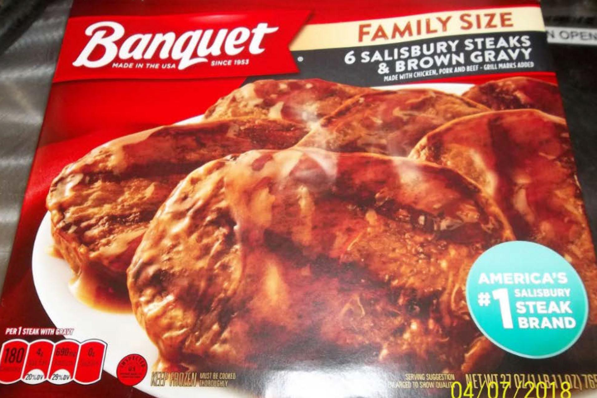 banquet-salisbury-steak-dinner-recall