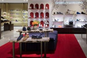 Christian-Louboutin-Nordstrom-Men's-Store