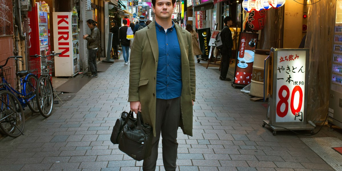 Mt. Gox and the Surprising Redemption of Bitcoin's Biggest Villain