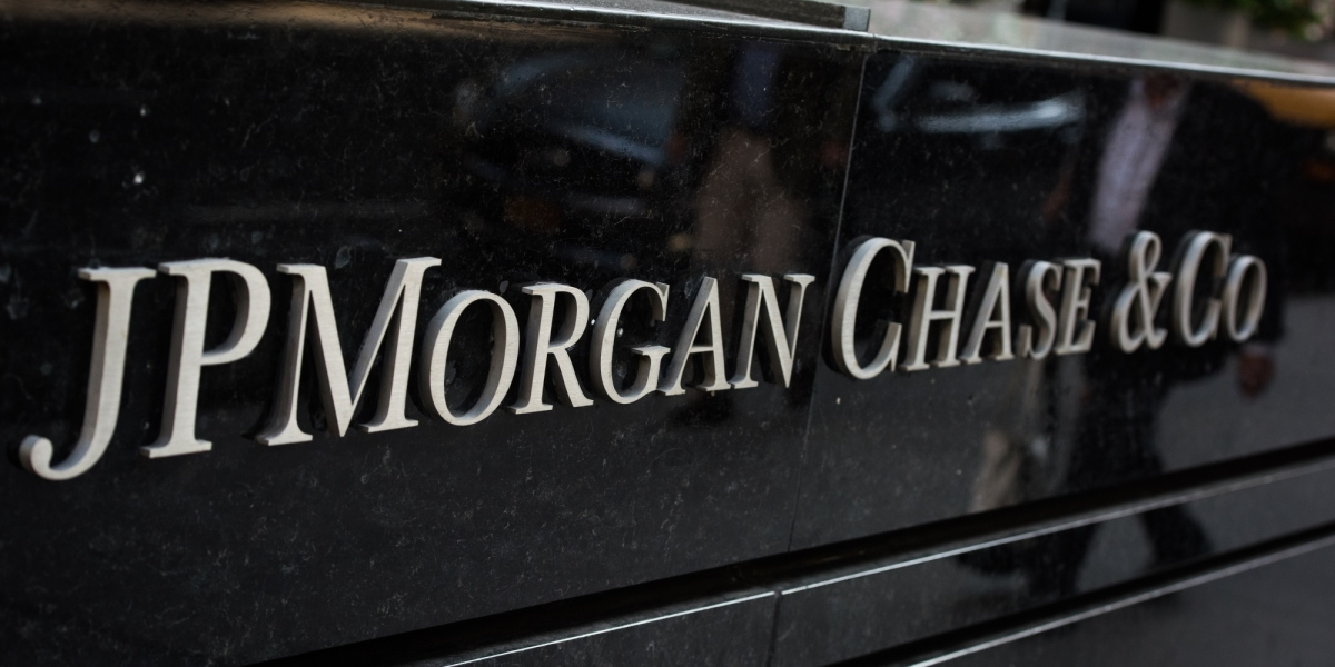 JPMorgan Sued by Estate of Star Broker Who Committed Suicide | Fortune