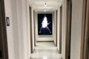 nordstrom-fitting-rooms