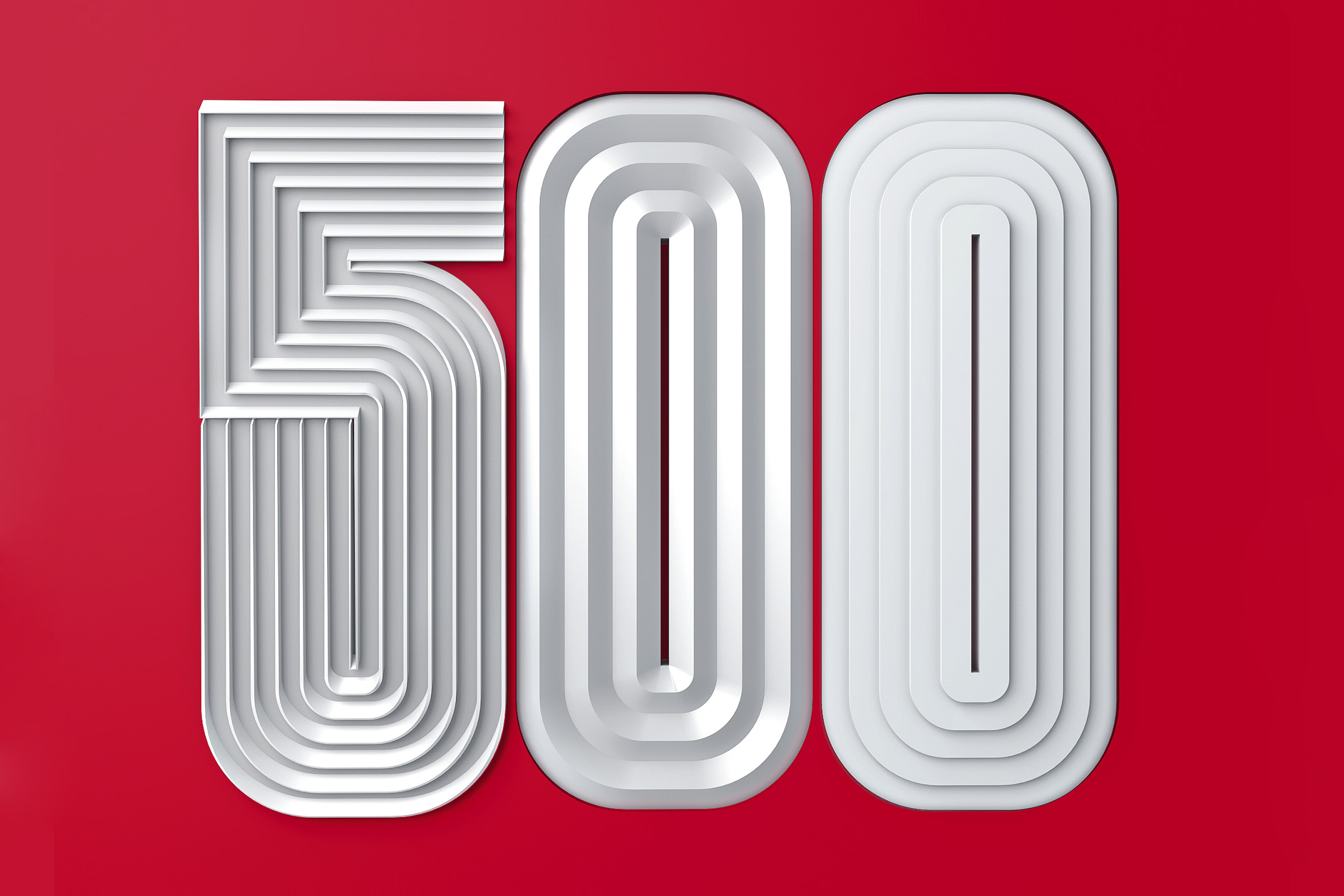 Fortune 500 Companies 2018: Introducing the New List | Fortune