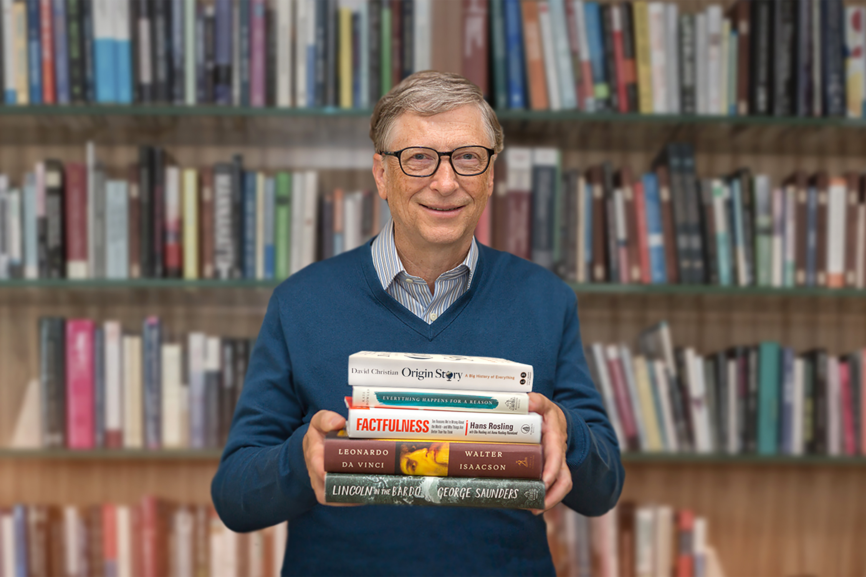 bill-gates-summer-book-recommendations