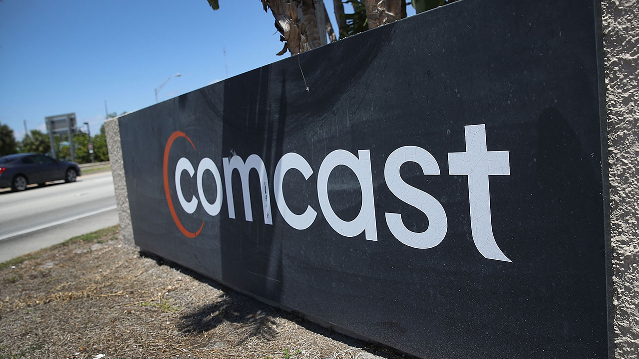 Comcast Slaps New Restrictions on Xfinity Mobile Customers | Fortune