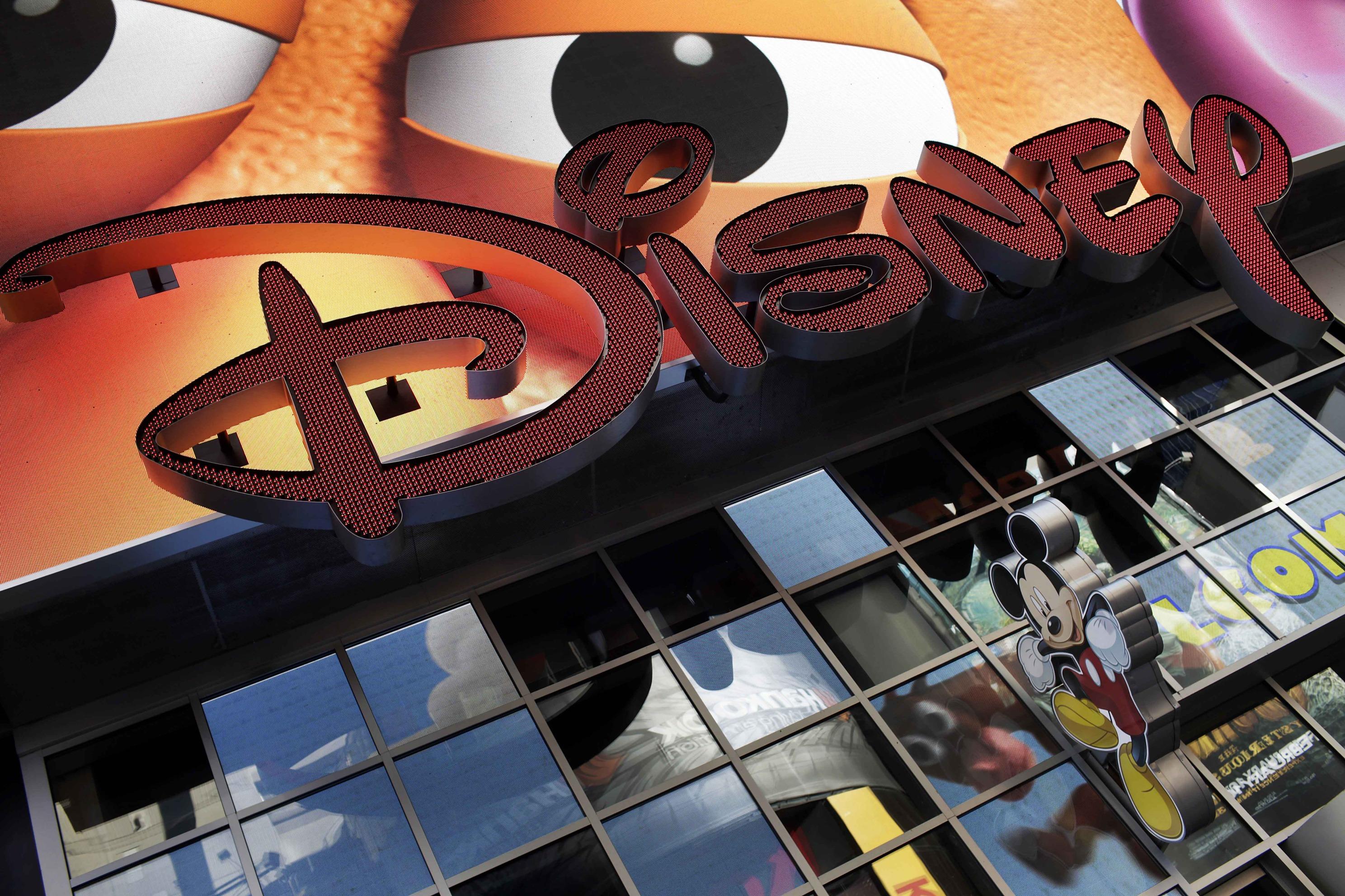 Disney Names Consumer Chief Pitaro as New President of ESPN