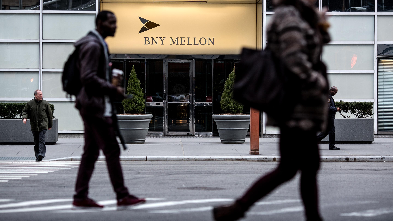 f500-2018-bank-of-new-york-mellon