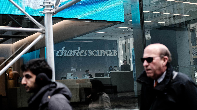 f500-2018-charles-schwab
