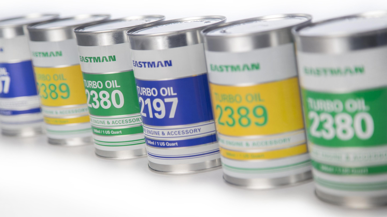 F500 2018-Eastman Chemical