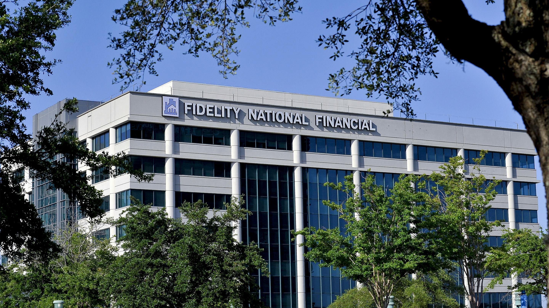 f500-2018-fidelity-national-financial