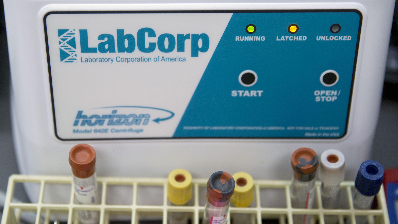 f500-2018-laboratory-corp-of-america