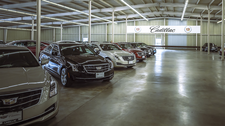 F500 2018-Lithia Motors