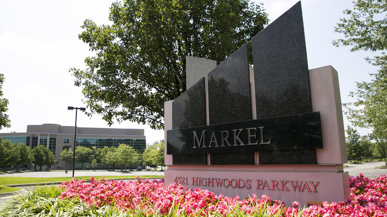 f500-2018-markel