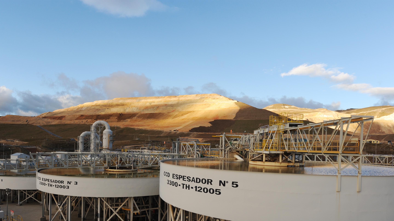 f500-2018-newmont-mining