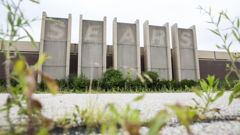 OH: Corporations In Ohio