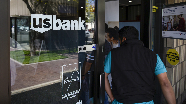 f500-2018-us-bank