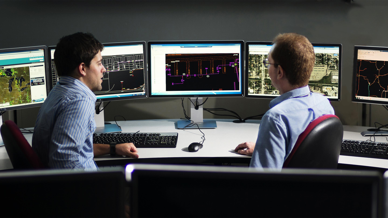 F500 2018-WEC Energy Group