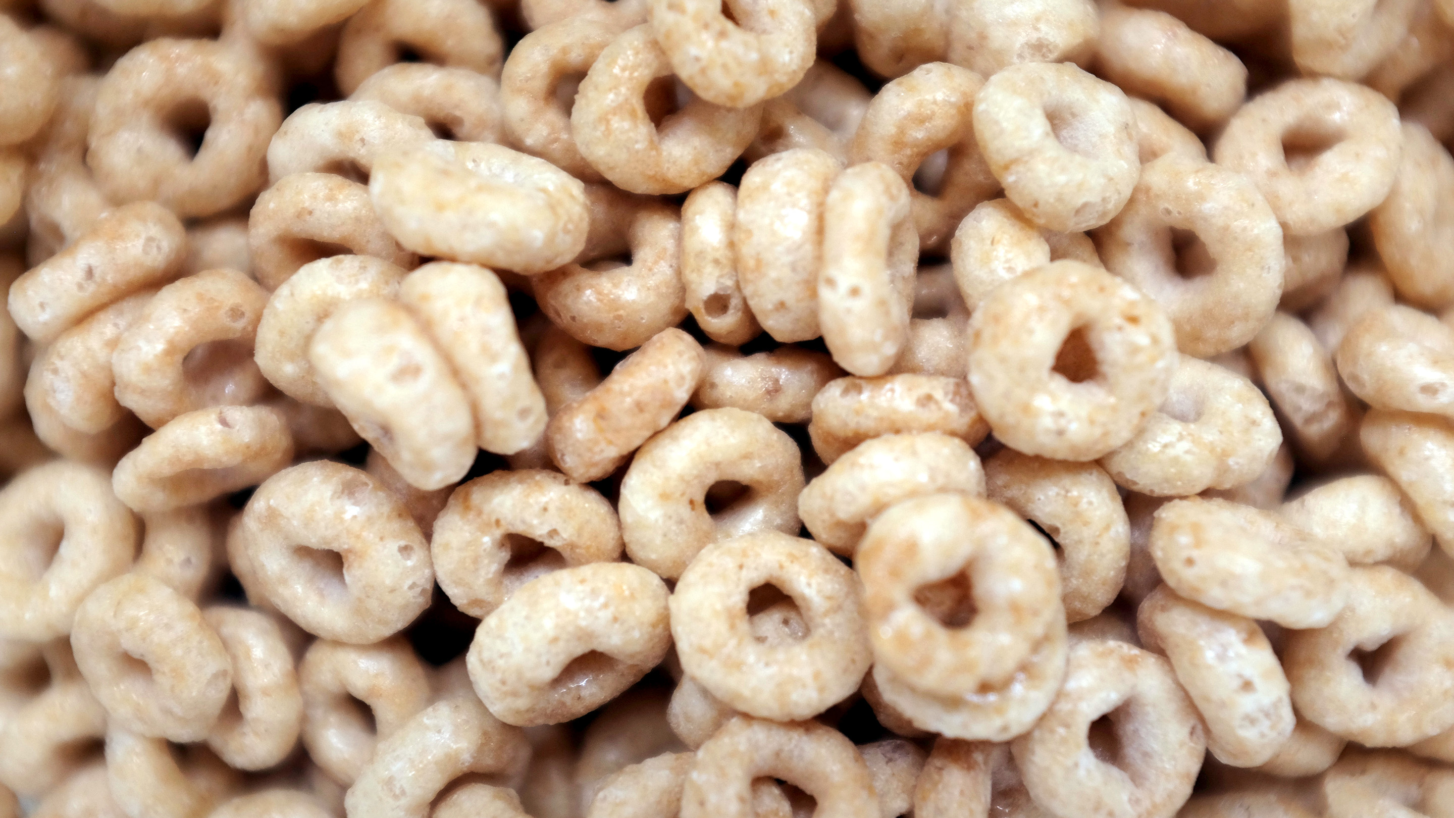 General Mills Shareholders To Vote On Use Of Genetically Modified Organisms In Its Products