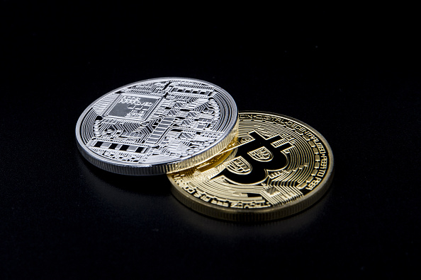 The Bitcoin Hard Fork