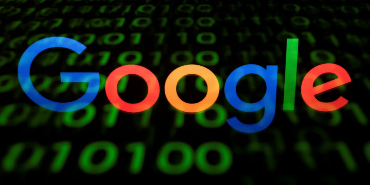 Report: Google Employees Resigning Over Controversial Pentagon Contract