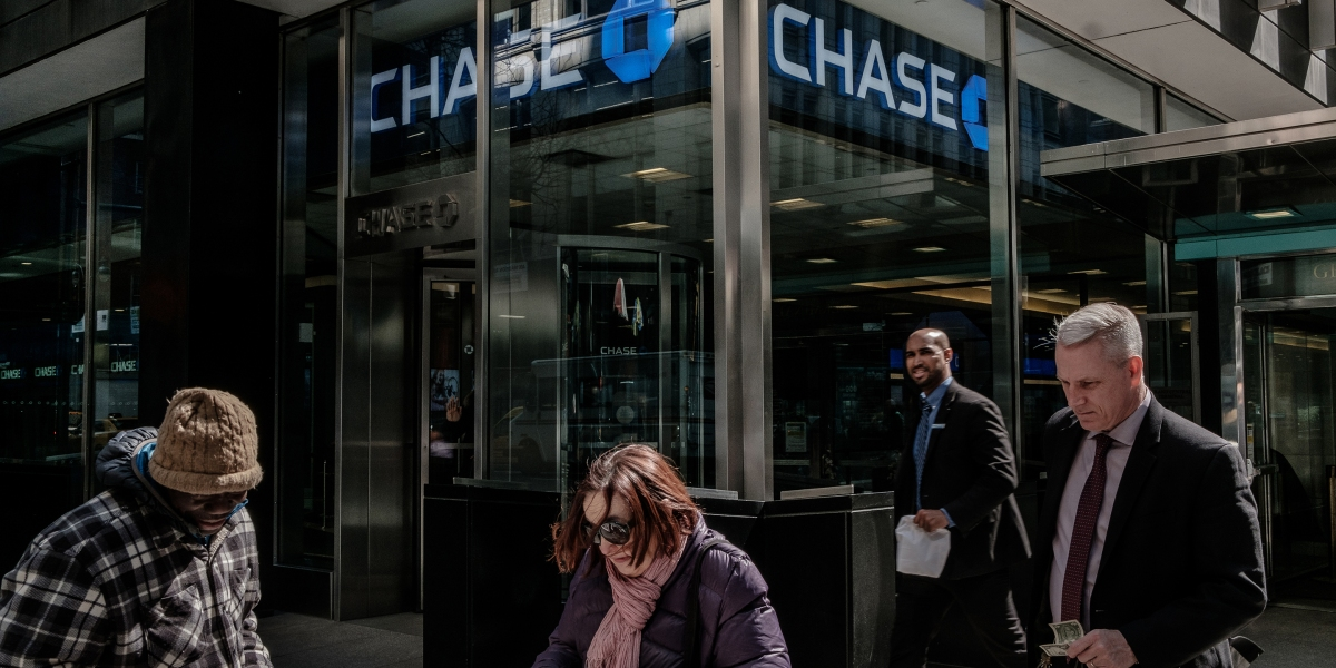 Chase bank cd rates new york