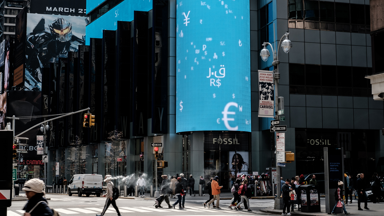 Morgan Stanley | Fortune