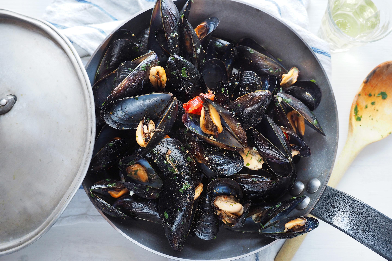 mussels-recall-opiods