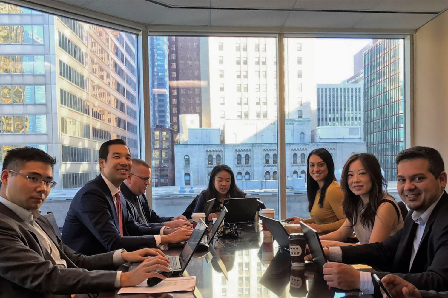 best companies to work for in chicago fortune best companies to work for in chicago