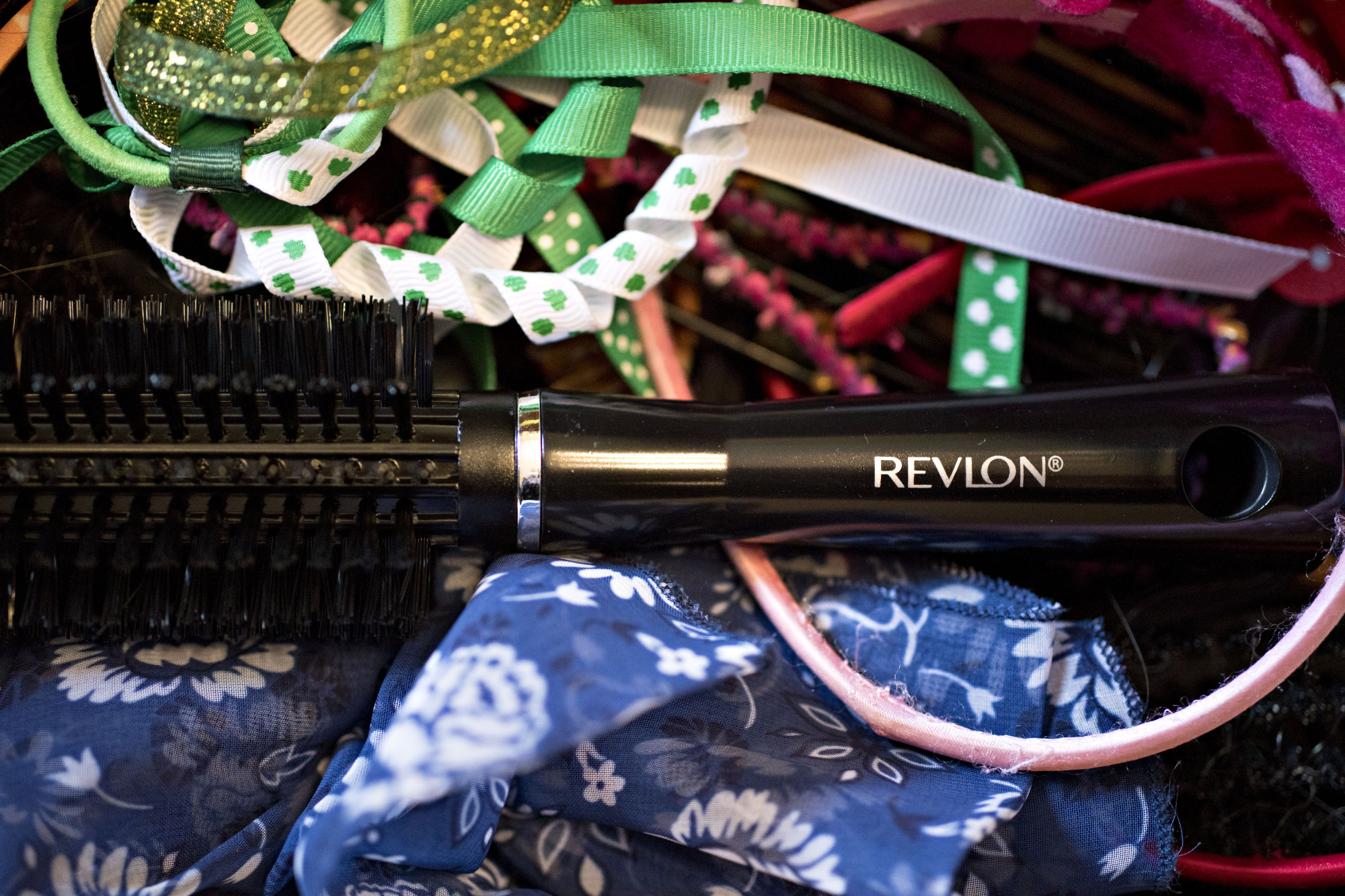 Revlon Inc. Products Ahead Of Earnings Figures