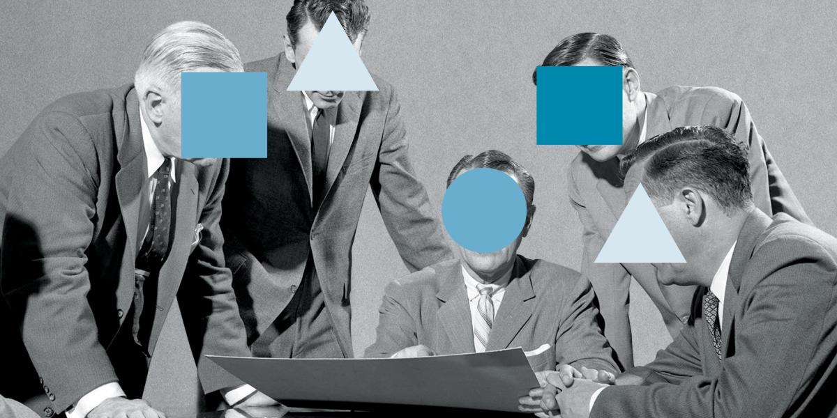These Are the 12 Fortune 500 Companies With Zero Women on Their Boards