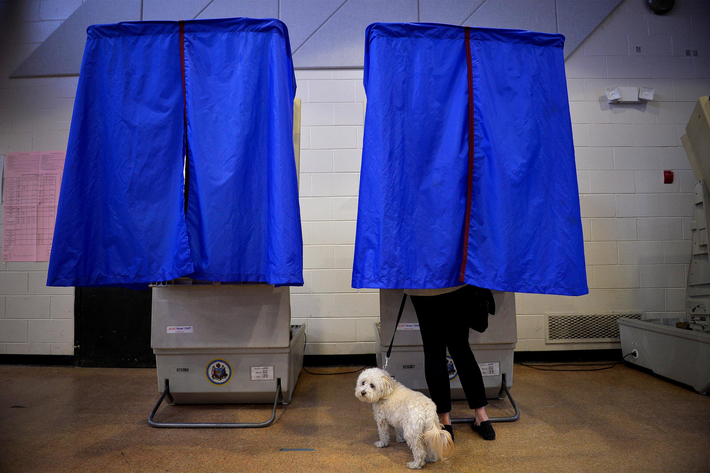 voting-in-pennsylvania