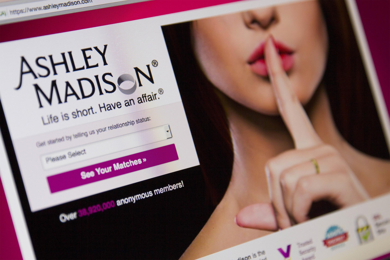 ashley-madison-user-increase