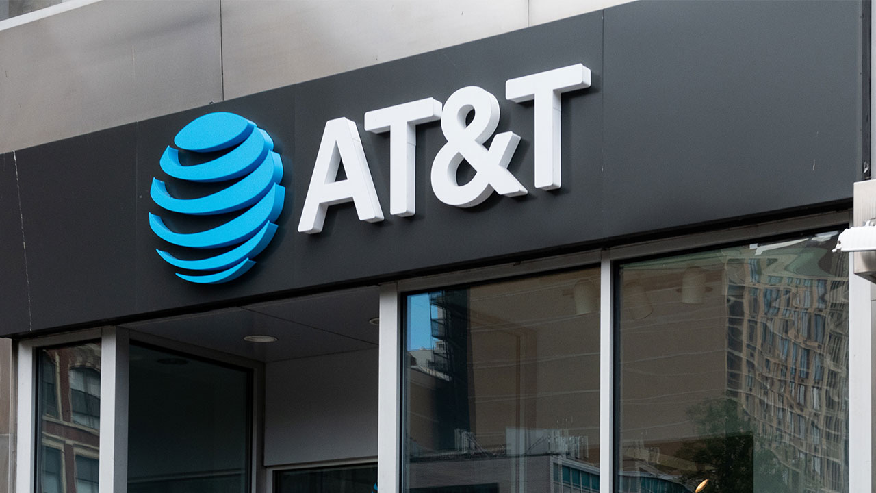 AT&T Managers Allegedly Encouraged Unethical Sales Tactics
