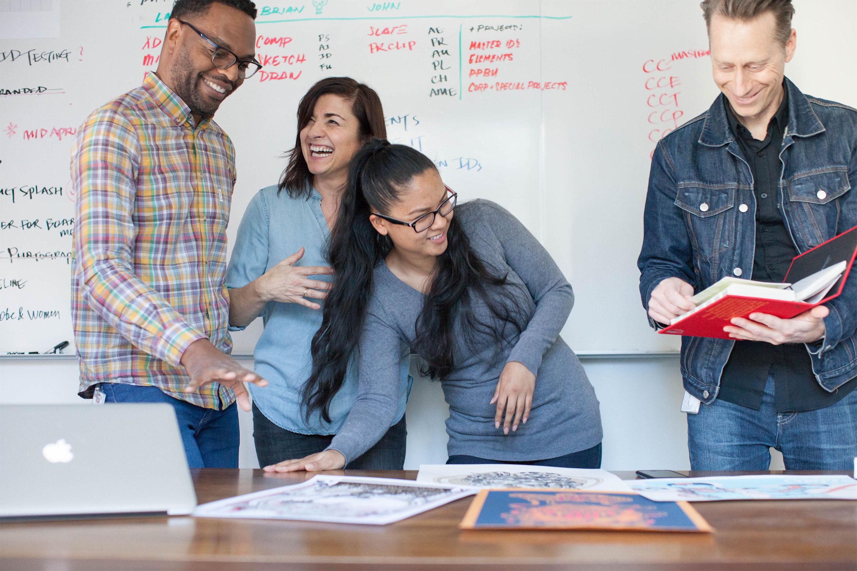 best-workplaces-millennials-2018-Adobe