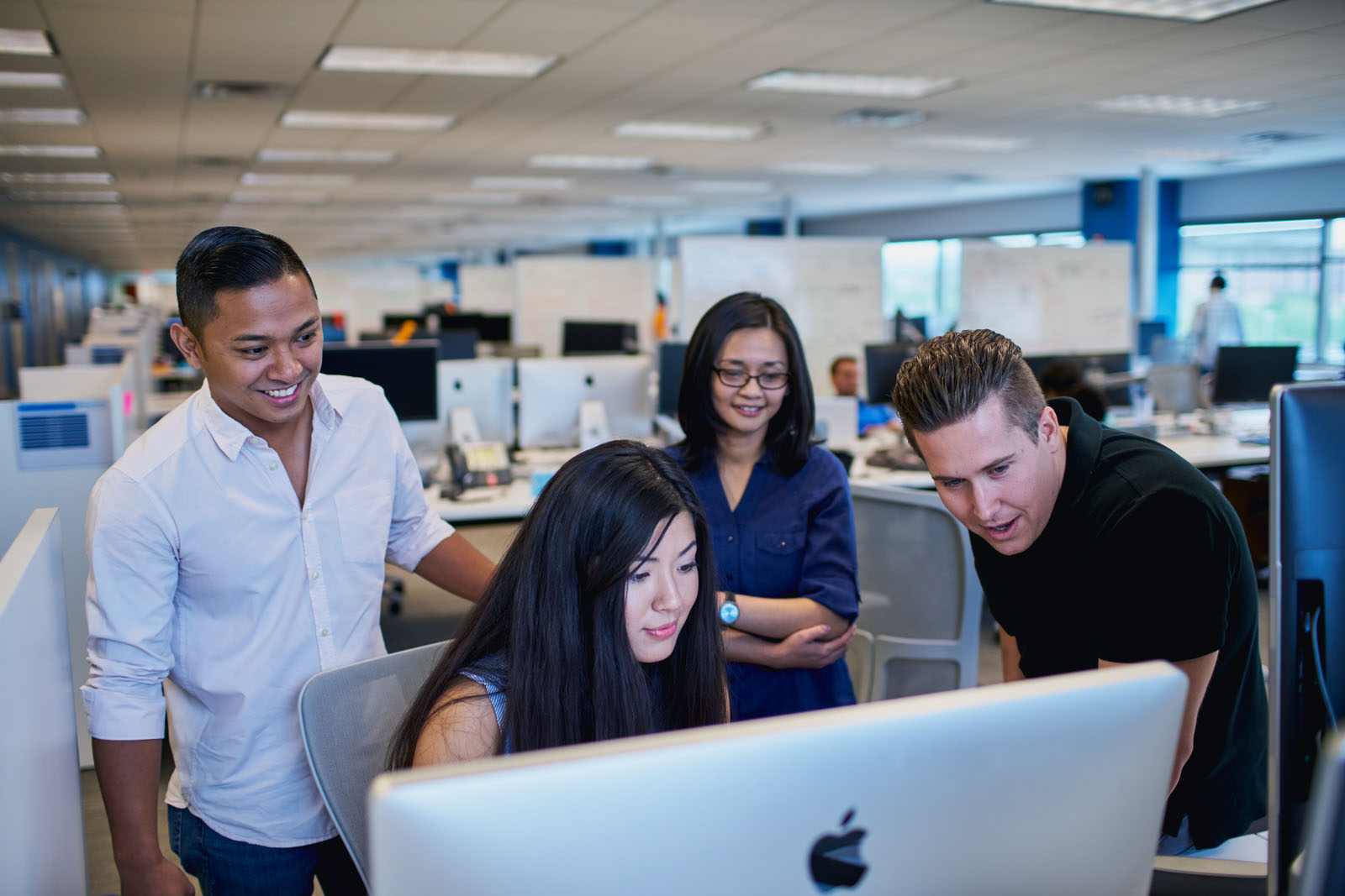 best-workplaces-millennials-2018-American Express