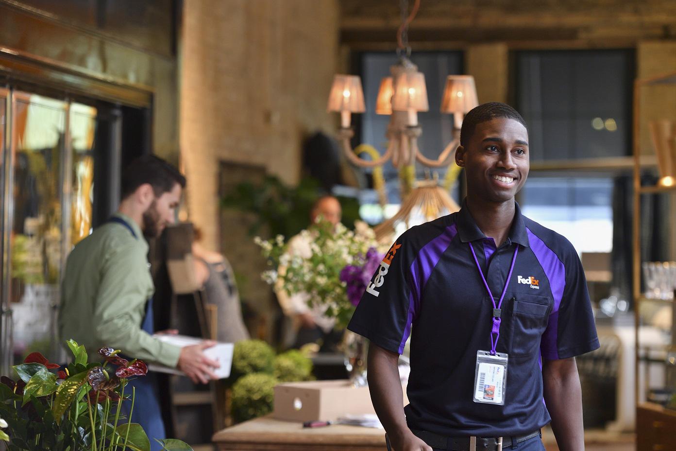 best-workplaces-millennials-2018-FedEx