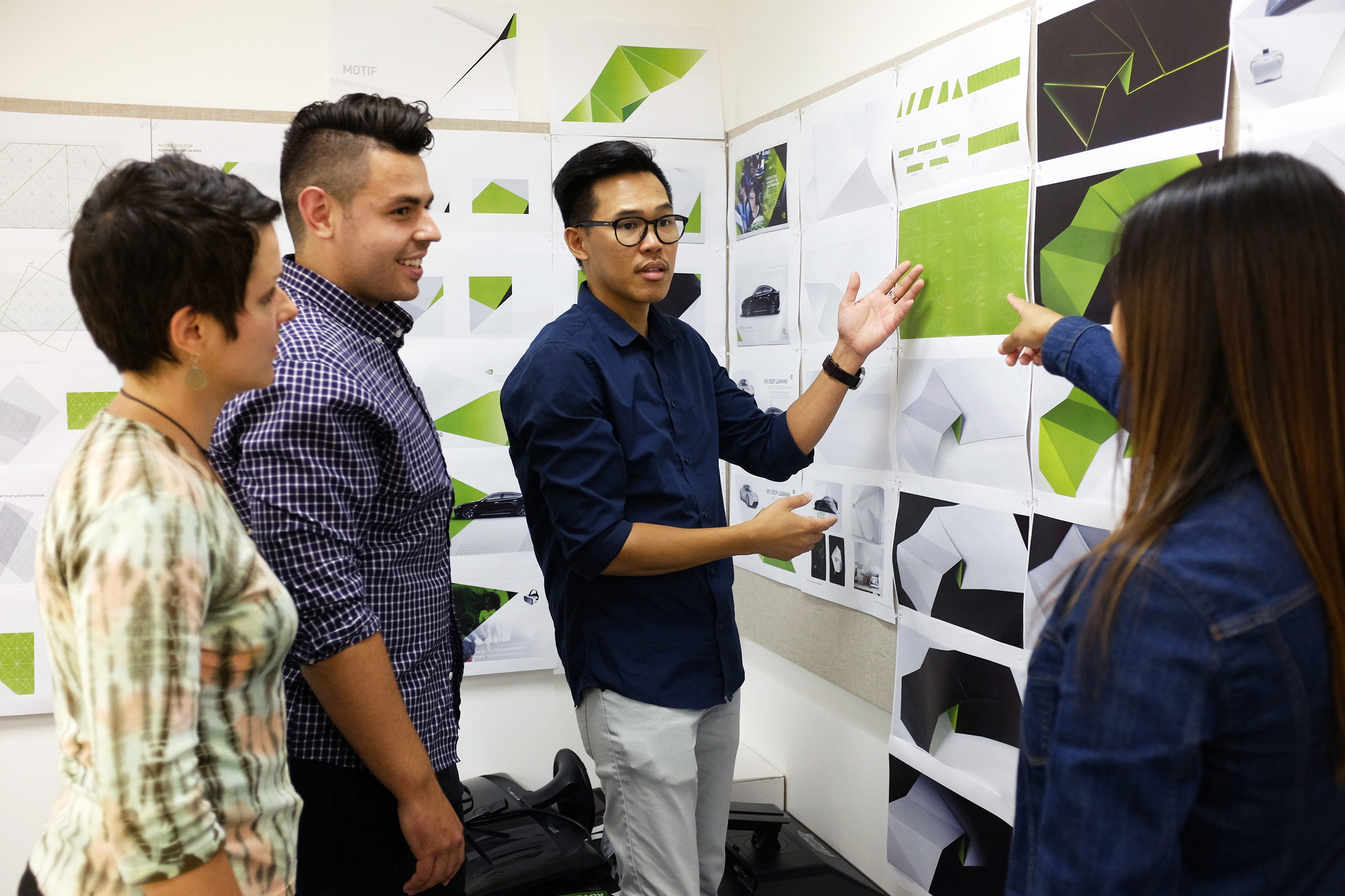 best-workplaces-millennials-2018-NVIDIA