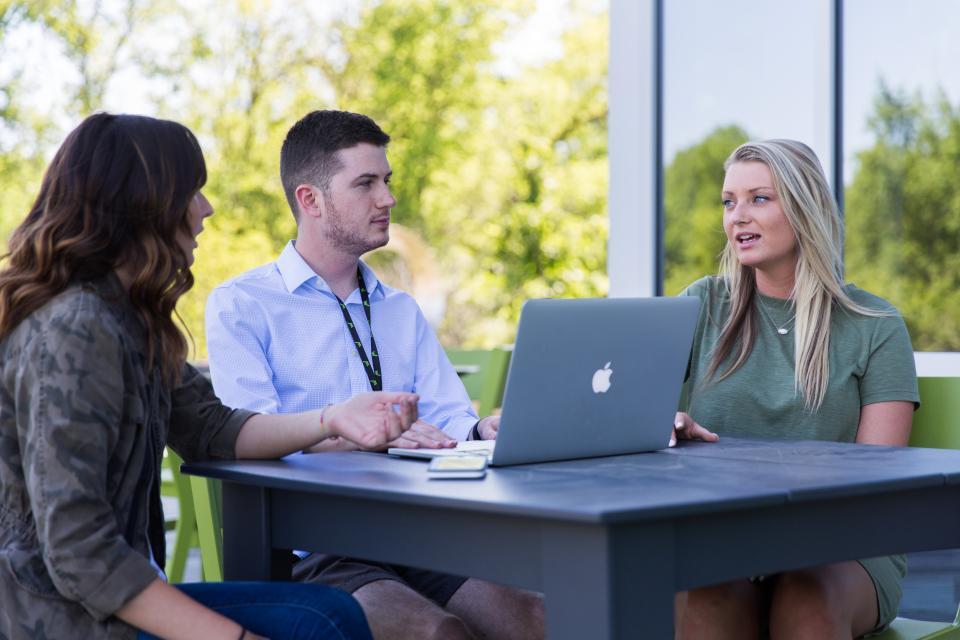 best-workplaces-millennials-2018-Workiva