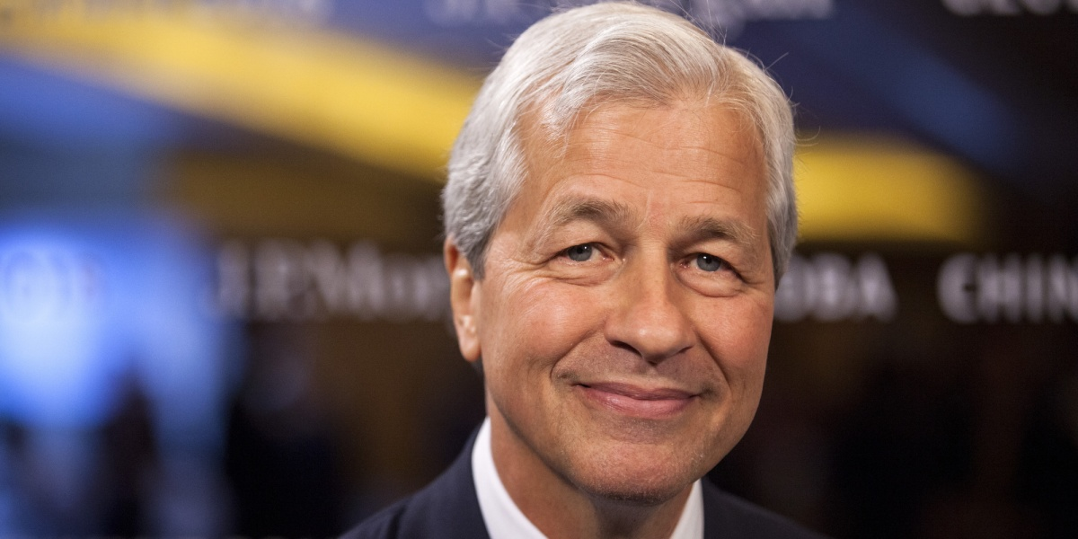 Warren Buffett and Jamie Dimon Really Want Companies to Stop Giving Quarterly Earnings Guidance