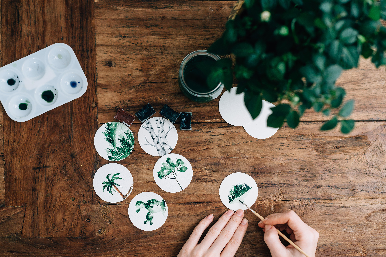 etsy-increase-seller-fee-handmade-crafts