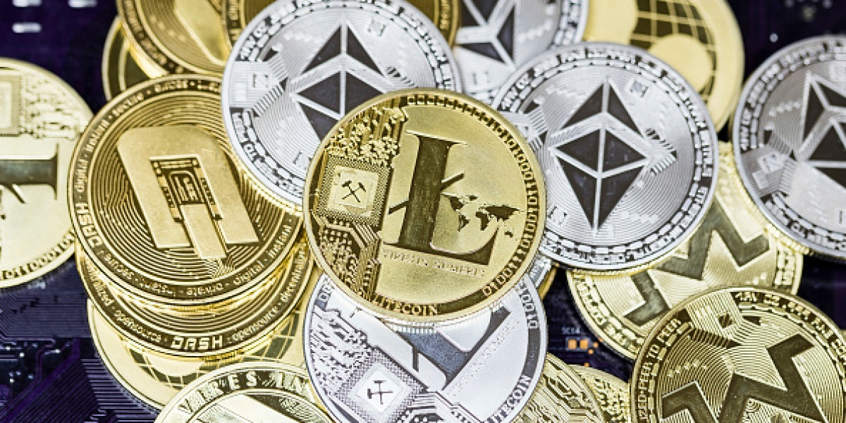 Stellar Lumens Cryptocurrency Approved for itBit Bitcoin
